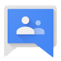 Google Groups icon