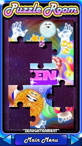 Chuzzle 2 1.9.9s screenshots 7