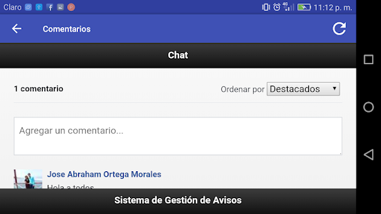 Download Estaca San Luis - Perú For PC Windows and Mac apk screenshot 16