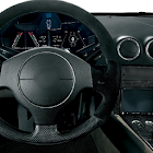 Wallp Lamborghini Reventon icon