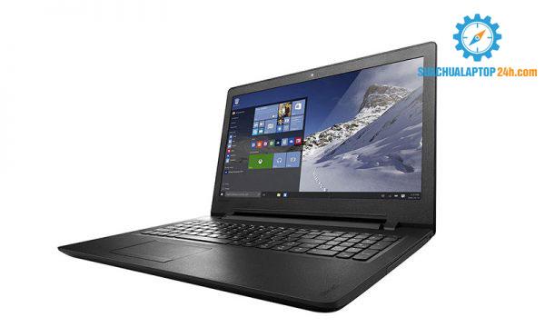 ốn-sanh-laptop-lenovo-voi-laptop-sony-2