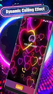 CC Color Phone 3