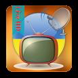 Ukraine sports Tv channels - Satellite Help