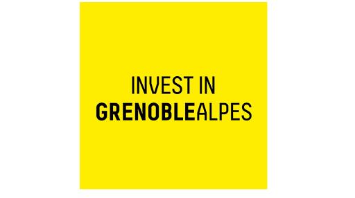 Invest in Grenoble