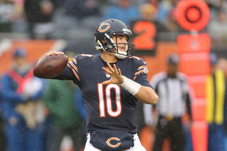 NFL: Chicago Bears plaatst zich voor play-offs ondanks nederlaag tegen Green Bay, Indianapolis neemt plek Miami nog in