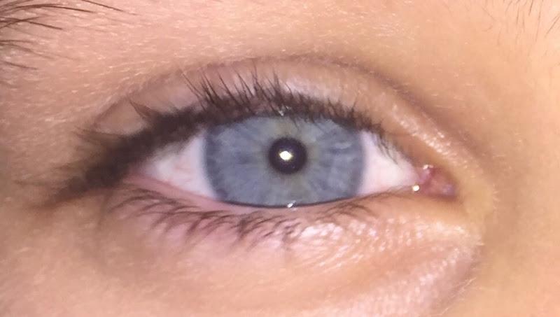 One eye di ocram69