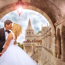 Wedding photographer Ionut Bocancea (bocancea). Photo of 22.11.2015