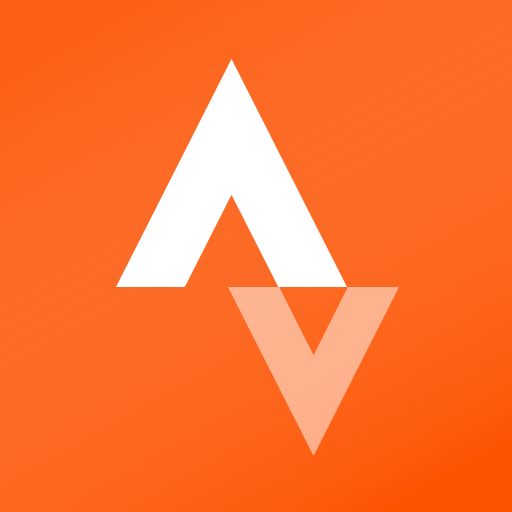 Strava tracker: Record running, cycling & swimming