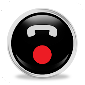 Live Call Recorder