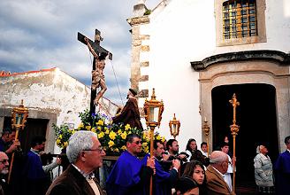Photo: Evento dará início às celebrações pascais na vila
