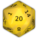 Best Dice Free icon