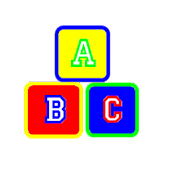My ABC Flashcards
