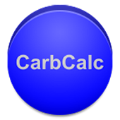 Carb Calculator