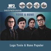 Lagu Yovie And Nuno APK