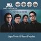 Lagu Yovie And Nuno for PC-Windows 7,8,10 and Mac