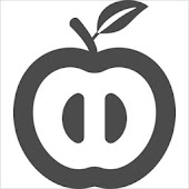 FindRingoInfo - Apple products info -