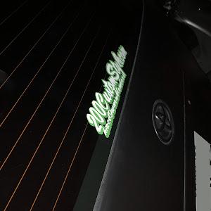 ハイエースバンのカスタム事例画像 純哉@team1080ち〜むまつお北陸支部長さんの2020年03月30日20:48の投稿