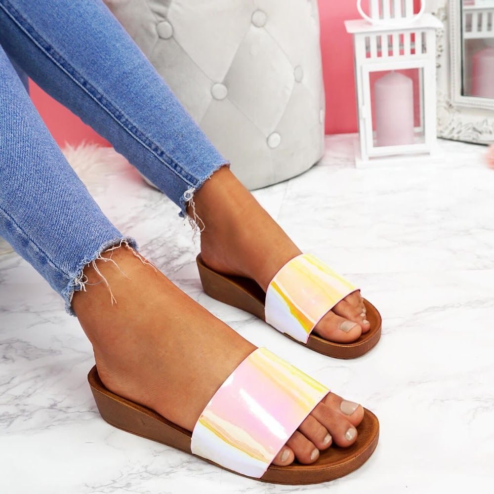 all-types-of-shoes-for-women_sliders