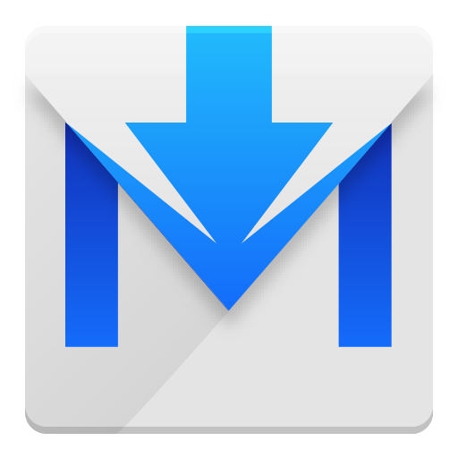 fast downloader apk for android