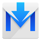 Fast Download Manager by MaxigetDM icon
