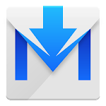 Fast Download Manager 1.5.1