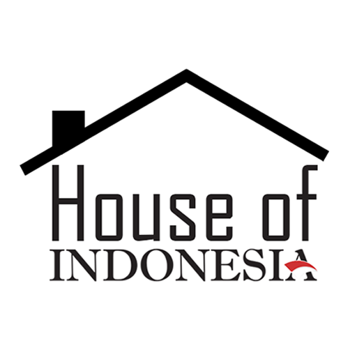 House of Indonesia