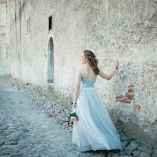 Свадебный фотограф Мария Башкевич (mbaskevits). Фотография от 26.08.2018