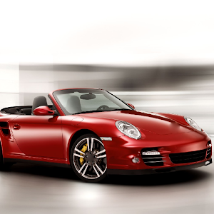 download Wallpapers Porsche 911 Turbo apk