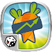 Farm Wars - Free Crops Trade Manager Icon