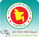 Download Bangla SSC HSC Results~Exam Result Bangla For PC Windows and Mac