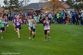 Photo: 4A Boys - Washington State Cross Country Championships   Prints: http://photos.garypaulson.net/p358376717/e4a5e4034