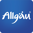 Allgäu icon
