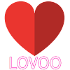 Guide Lovoo Chat Love APK