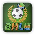 BHL Cartola FC