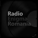 Radio Enigma Romania icon
