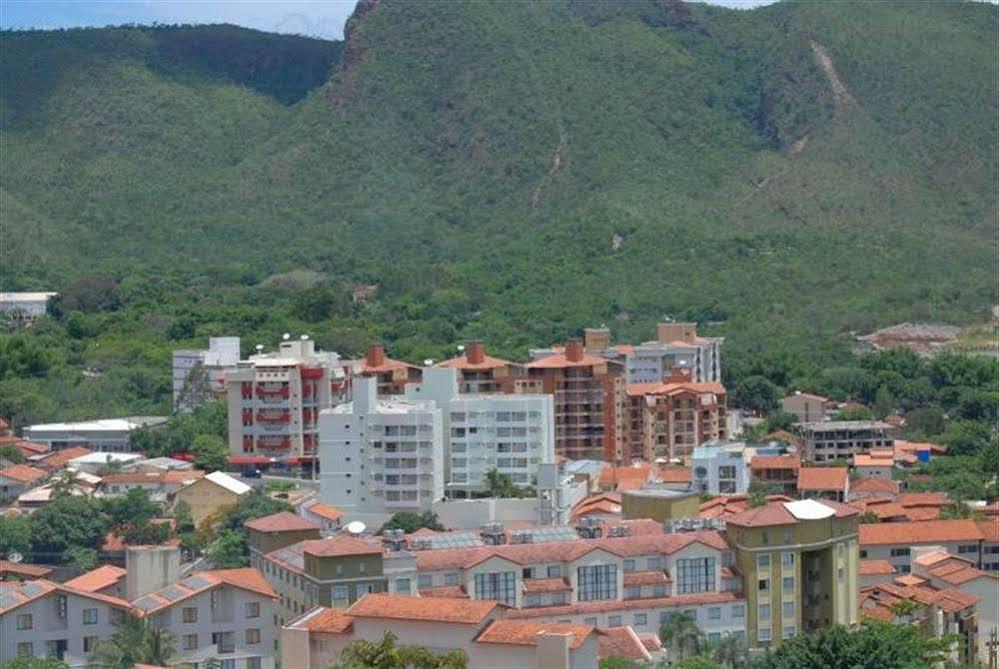 Flat Serra