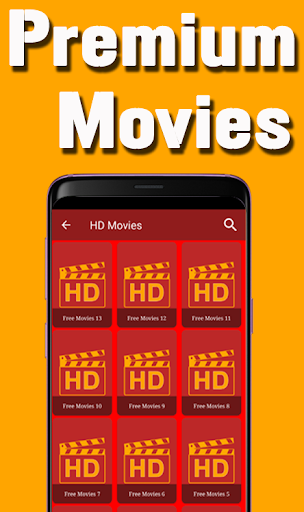 Movies Online - Play Now!! image | 4