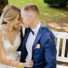 Wedding photographer Dimitri Kuliuk (imagestudio). Photo of 17.01.2019