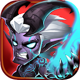 Guardians Clash - An Epic Fantasy Mobile RPG! file APK Free for PC, smart TV Download