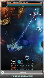 Nebula Online cracked apk