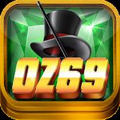 OZ69CLUB Mod