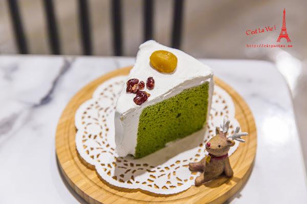 中山咖啡館●小田食光 FIELD●網美都來打卡的地中海飲食風潮