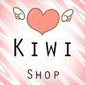 奇異果時尚衣飾館 icon