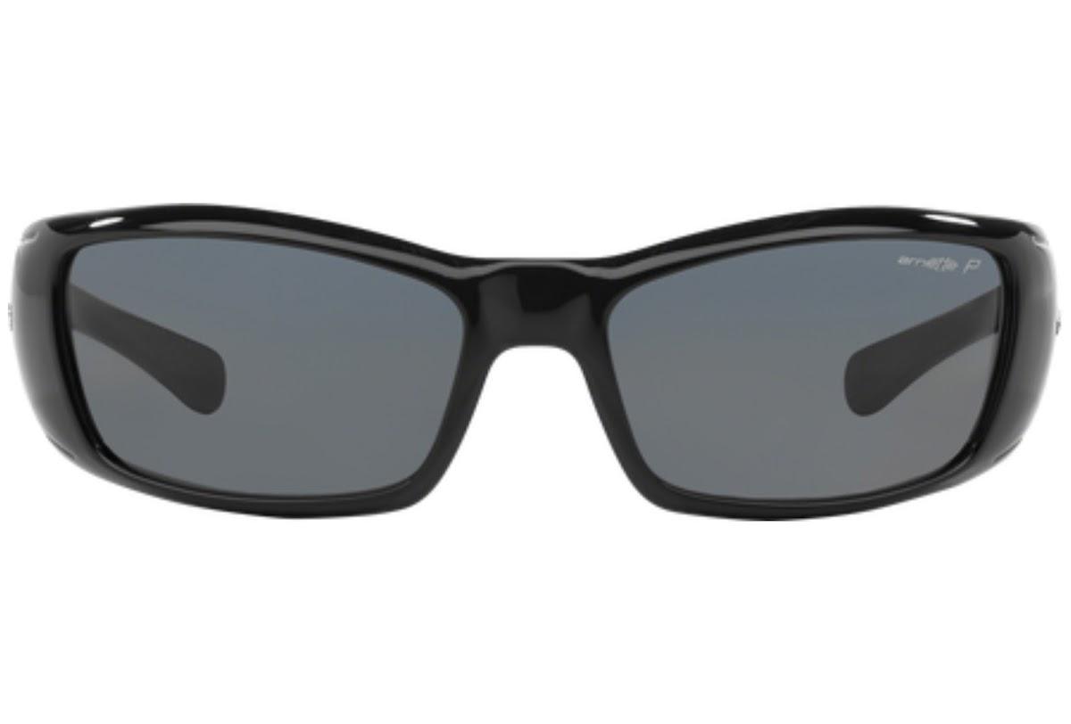 afea7ed19dc4 Buy Arnette Rage Xl AN4077 C60 41/81 Sunglasses   Blickers