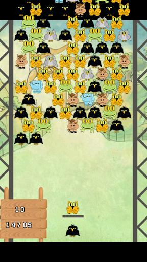 玩免費街機APP|下載熱帶動物園 app不用錢|硬是要APP