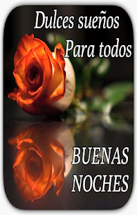 Tải Game Buenas Noches Imagenes HD
