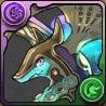 月角の大賢龍・ディエナ