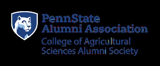 Alumni Engagement Committee