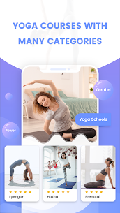 Yoga For Beginners – Yoga Poses For Beginners App Download For Android 3
