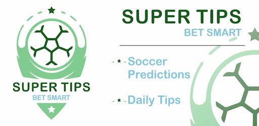 Super Tips: Soccer Predictions - by Lima Mauricio Apps